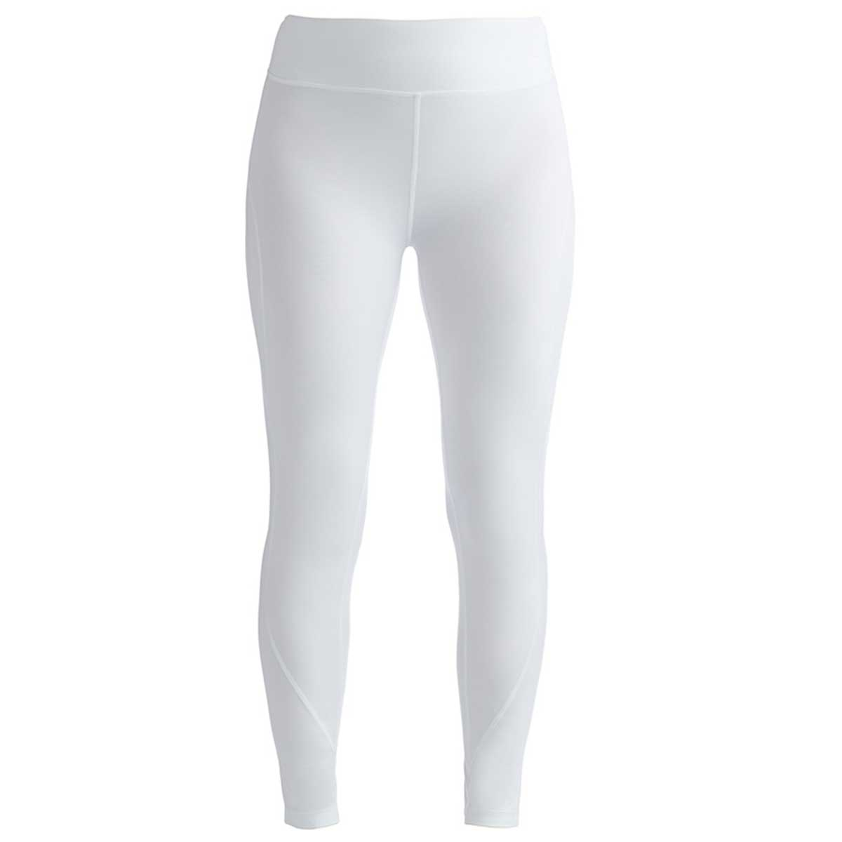 NILS Trinna Legging in White